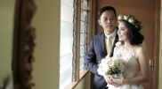 BRIDE & GROOM (GUEST HOUSE)